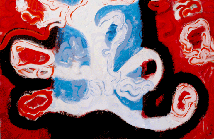 Judy Brandt - Fine Art