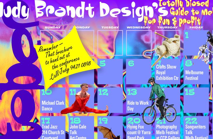 Brandt-october-calendar