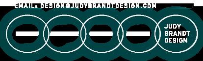 Judy Brandt Design